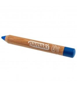 Blue Pencil - Namaki   Yumibio