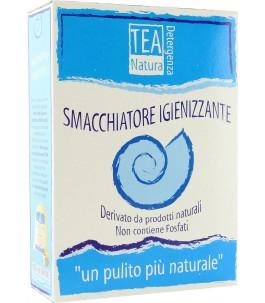 Smacchiatore Igienizzante all'Ossigeno - Tea Natura | Yumibio