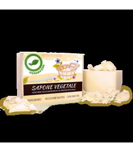 Smacchietta - Sapone Naturale  - Verdevero | Yumibio
