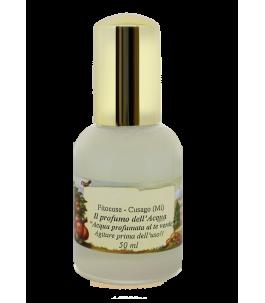 L'Eau Parfumée Au Thé Vert - Fitocose | Yumibio