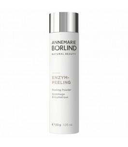 Enzyme Peeling Powder - Borlind | Yumibio