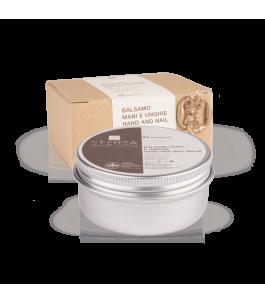 Balsamo Mani e Unghie Nutriente Riparatore - Eterea Cosmesi | Yumibio