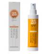 Latte Solare Spray SPF 25 Protezione Media