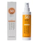 Latte Solare Spray SPF 50 Protezione Molto Alta