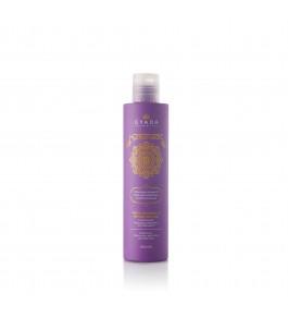 Hyalurvedic Purifying Shampoo - Gyada Cosmetics | Yumibio