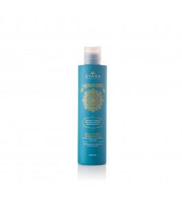 Hyalurvedic Shampoo Rivitalizzante - Gyada Cosmetics | Yumibio