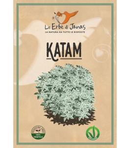 Katam - Le erbe di Janas  | Yumibio