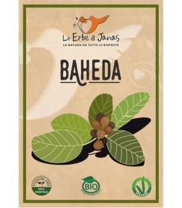 Baheda - Le erbe di Janas | Yumibio
