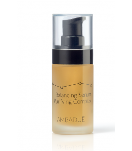 Face serum, Moisturising...