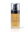 Face serum, Moisturising and dermo-Purifying