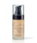 Face Serum Intensive Protective