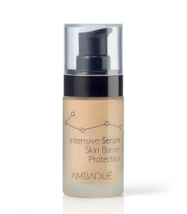Intensive Serum Skin Barrier Protection - Ambadué| Yumibio