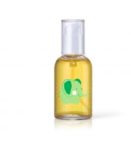 Baby Oil - Ambadué| Yumibio