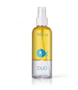 Baby Duo Water&Oil - Detergente Bifasico - Ambadué| Yumibio