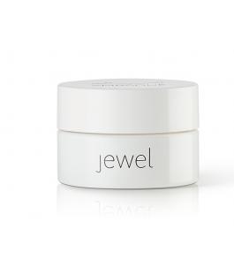 Jewel Diamond Edition 15 ml - Ambadué| Yumibio