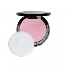 Blush Mineral Compact - 05...