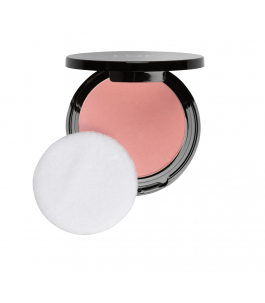 Blush Mineral Compact - 01...