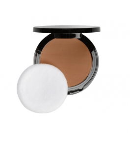 Earth Mineral Compact - 04...