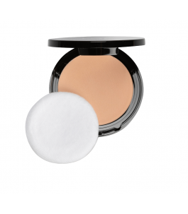 Earth Mineral Compact - 01...