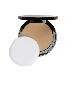 Mineral Powder Compact -...