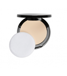 Mineral Powder Compact - 01...