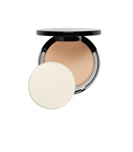 Foundation Mineral Compact...