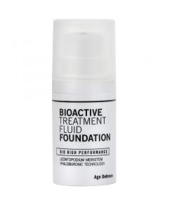 Fluid Foundation Bioactive...
