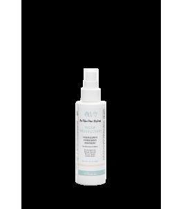 Akvo - Water Texturizzante - Plumping, Refreshing and anti-frizz - Bisoubio | Yumibio