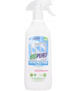 Spray Glass Multipurpose
