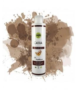 Cassia Gel - Rinforzante e Modellante  - Anarkhia | Yumibio