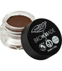 Paste for Eyebrows BrowMade...