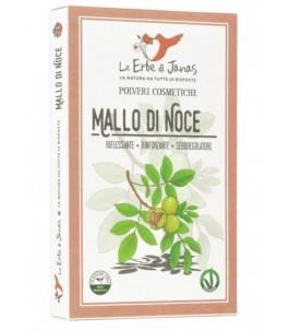 Noyer - Herbes de Janas   Yumibio