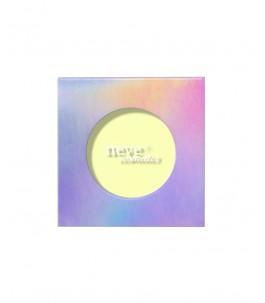 Ombretto Fly - Neve Cosmetics|YumiBio