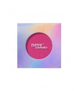 Ombretto Fucsia Acceso - Diva - Neve Cosmetics|Yumibio