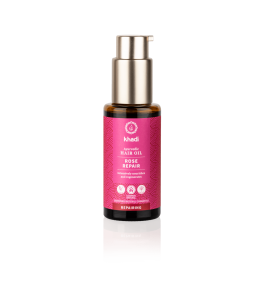 Repair - Oil Rose for Hair | Yumibio