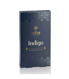 Poudre de pur Indigo