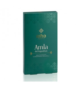 Isha Amla Powder