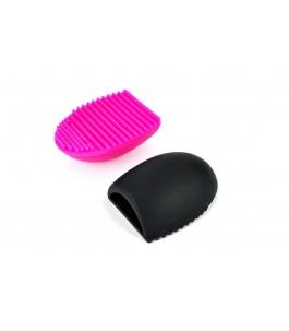 Clean Brushes - The Kikke | Yumibio