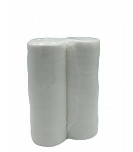 Bandages de Gaze pour des Traitements Professionnels - Bewell | Yumibio