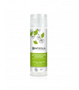 Latte Detergente Idratante - Centifolia | Yumibio