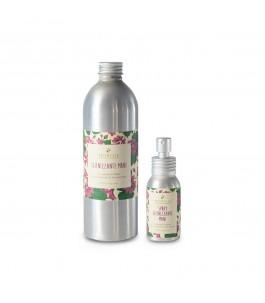 Kit Igienizzante Mani 500 ml + Spray 50 ml - Potentilla| Yumibio