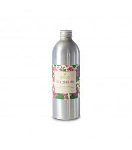 Igienizzante Mani - Ricarica da 500 ml - Potentilla| Yumibio