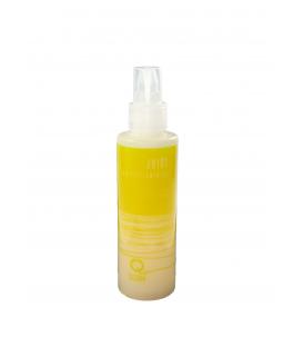 Juice Multivitaminico per Capelli Sfibrati - Quantic Licium | Yumibio