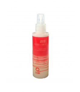 Juice Energizzante per Capelli Deboli - Quantic Licium | Yumibio