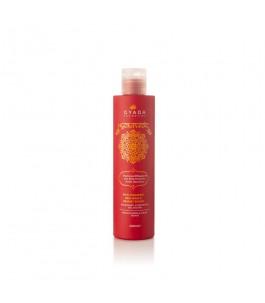 Hyalurvedic Reflexant Shampoo - Red Hair - Gyada Cosmetics | Yumibio