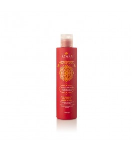 Hyalurvedic Shampoo Riflessante - Red Hair - Gyada Cosmetics | Yumibio