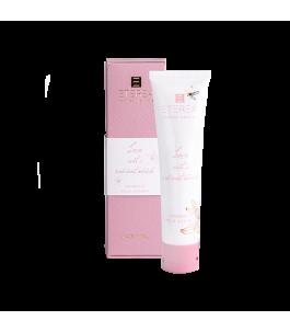 Lux Vit C Radiant Face Mask-Ethereal Cosmetics | Yumibio