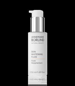 Skin Whitening Fluid
