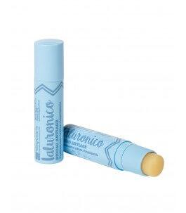 Hyaluronique-Biocacao Anti-âge-le savon | Yumibio