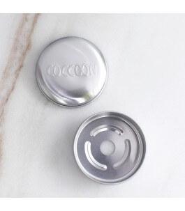 Solid Door-Coccoon   Yumibio